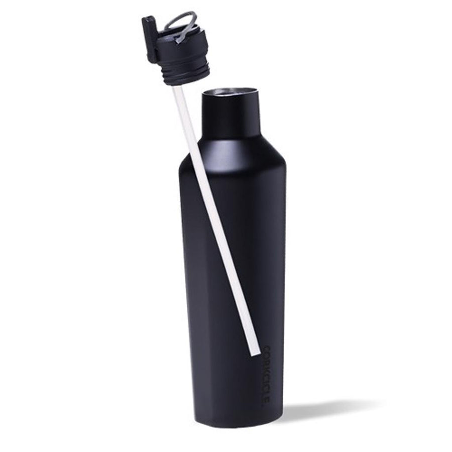 Corkcicle Sports Straw Cap
