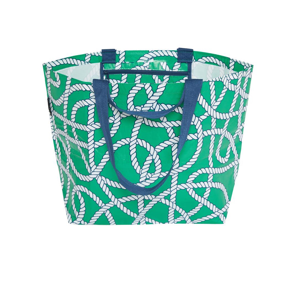 Medium Tote Summer 19
