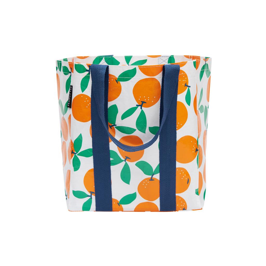Shopper Tote Summer 19