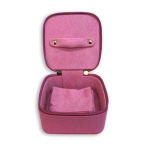 POP Jewellery Cube Candy