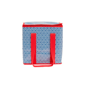 Insulated Tote Spring 19