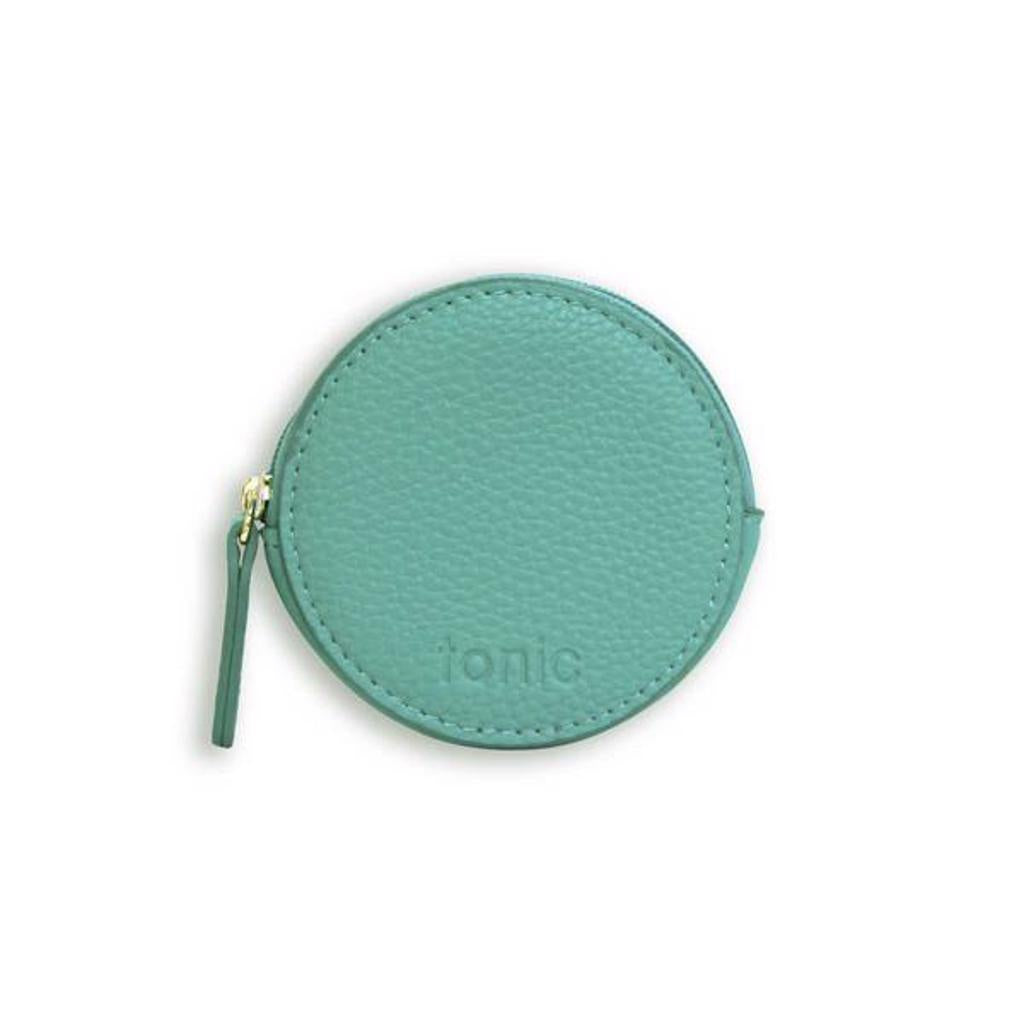 POP Coin Purse Jade