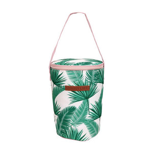 Cooler Bucket Bag Kasbah