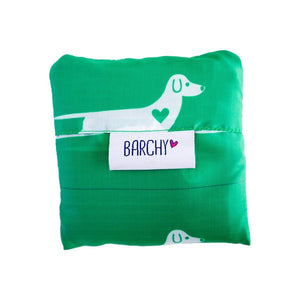Barchy Bag
