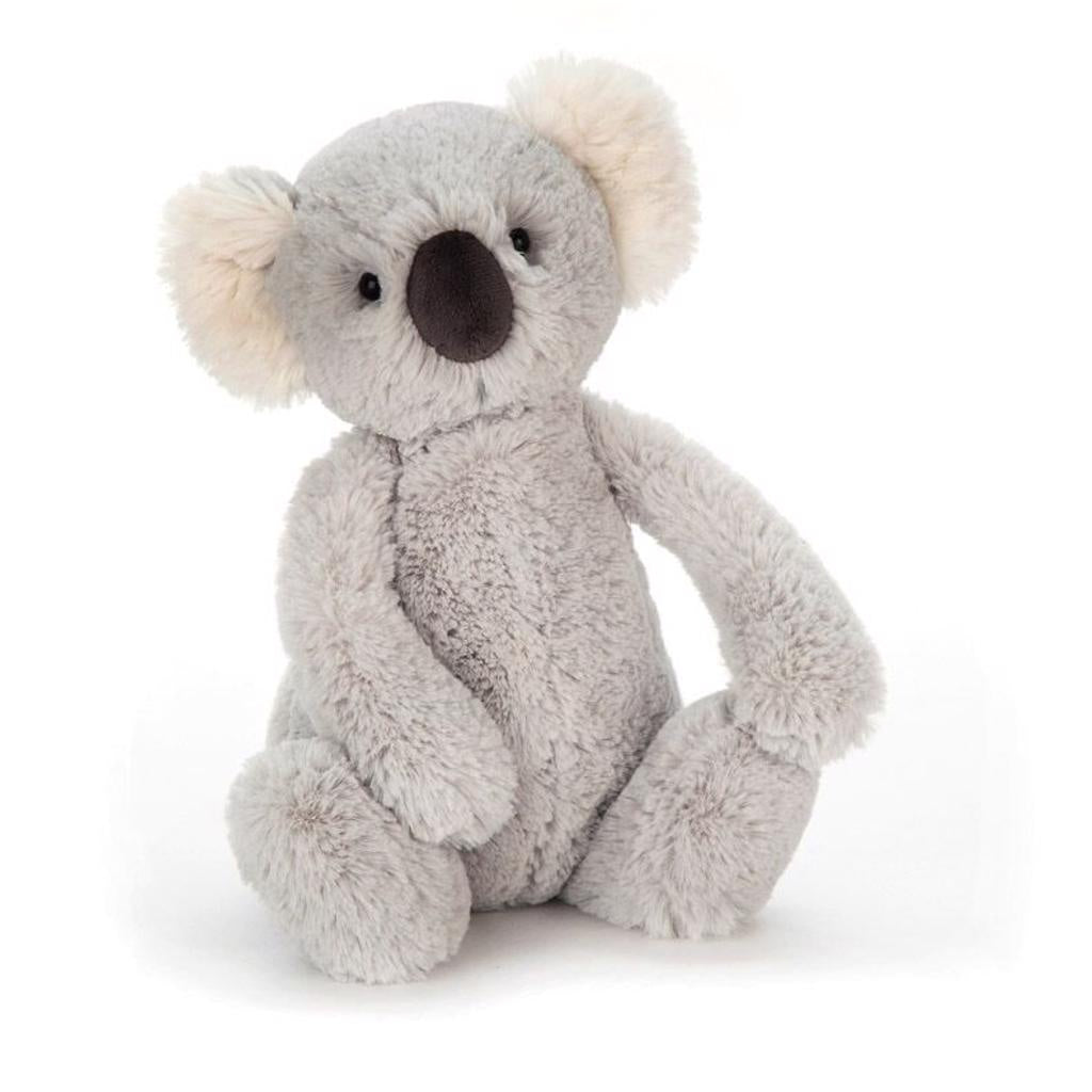 Bashful Koala Medium