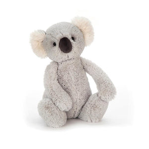 Bashful Koala Small