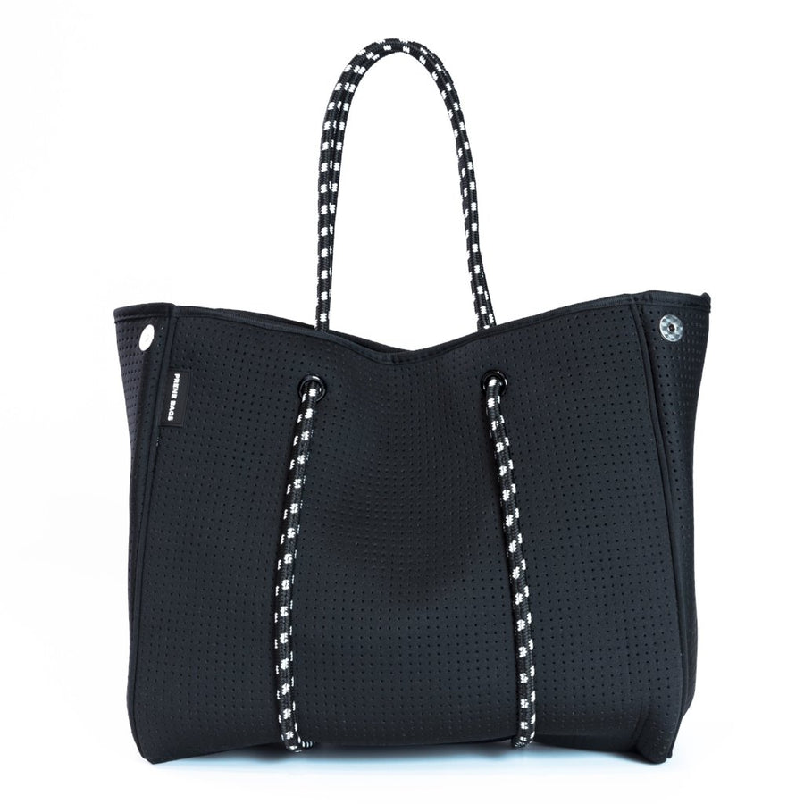 Prene Brighton Bag (Black)