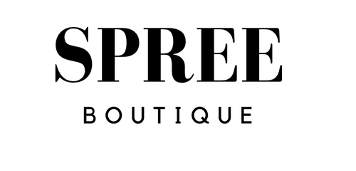SPREE Boutique