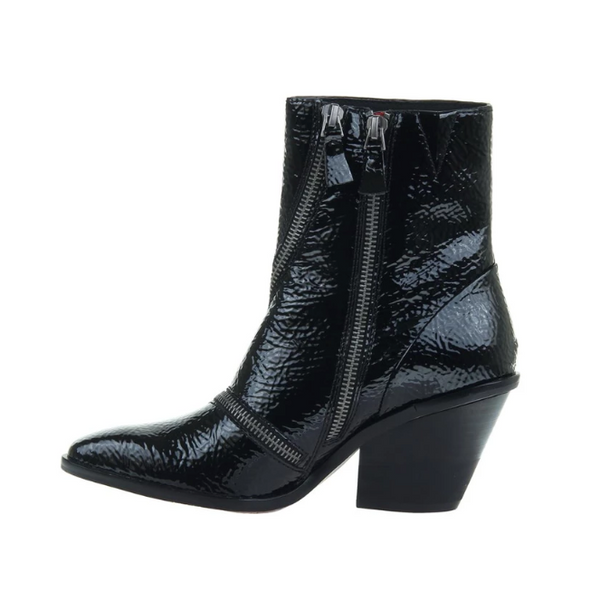 IDAS Ankle boot - SPREE