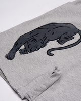 BANDITS | Black Panther track shorts