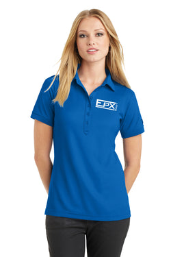 Women's EPX Body Ogio Polo - Blue