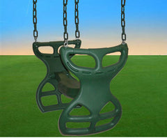 Swing Set Gliders