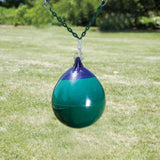 Buoy Ball Add-On for Trapeze Swing