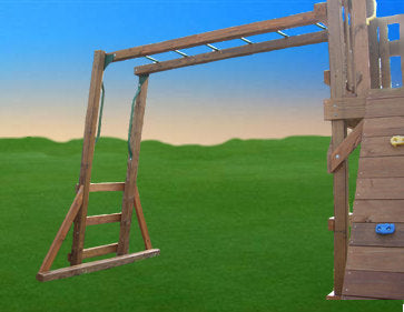Monkey Bars Kit