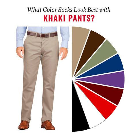 Wine colored jeans outfits