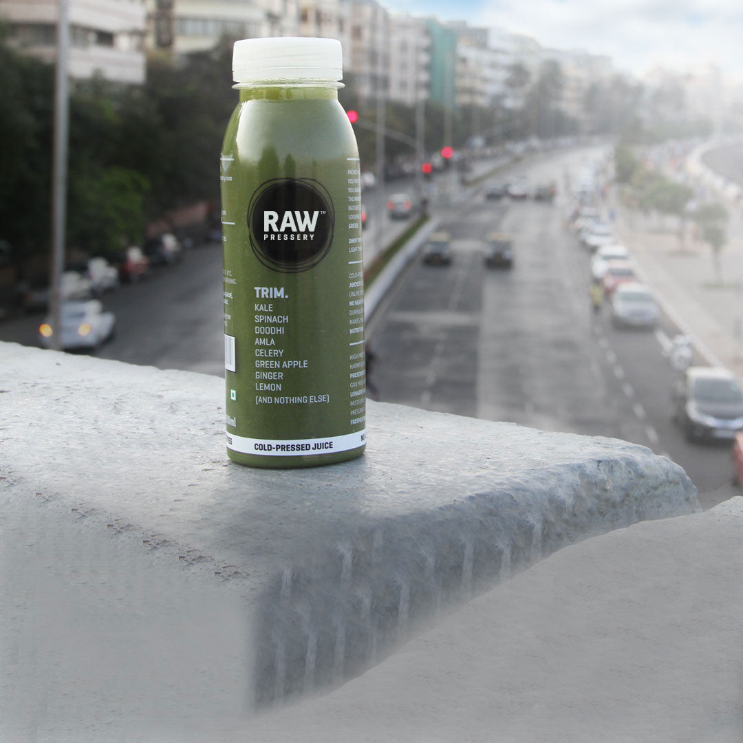 Fresh Cold Pressed Juices Delivery Online Raw Pressery