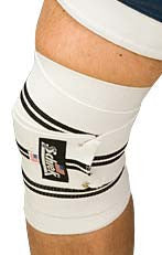 Knee Wraps (1178KW)