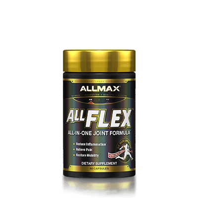 ALLFLEX Joint care