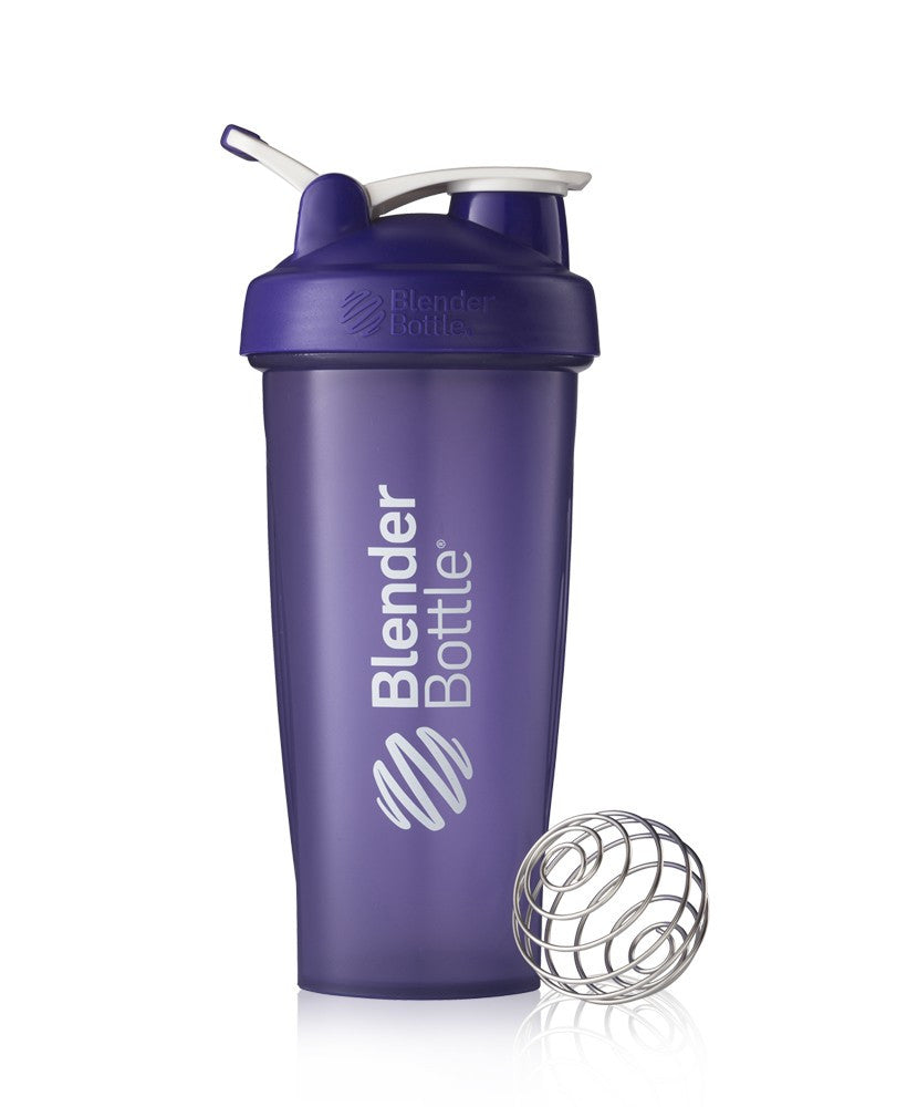 Blender Bottle- 28 oz Solid Classic