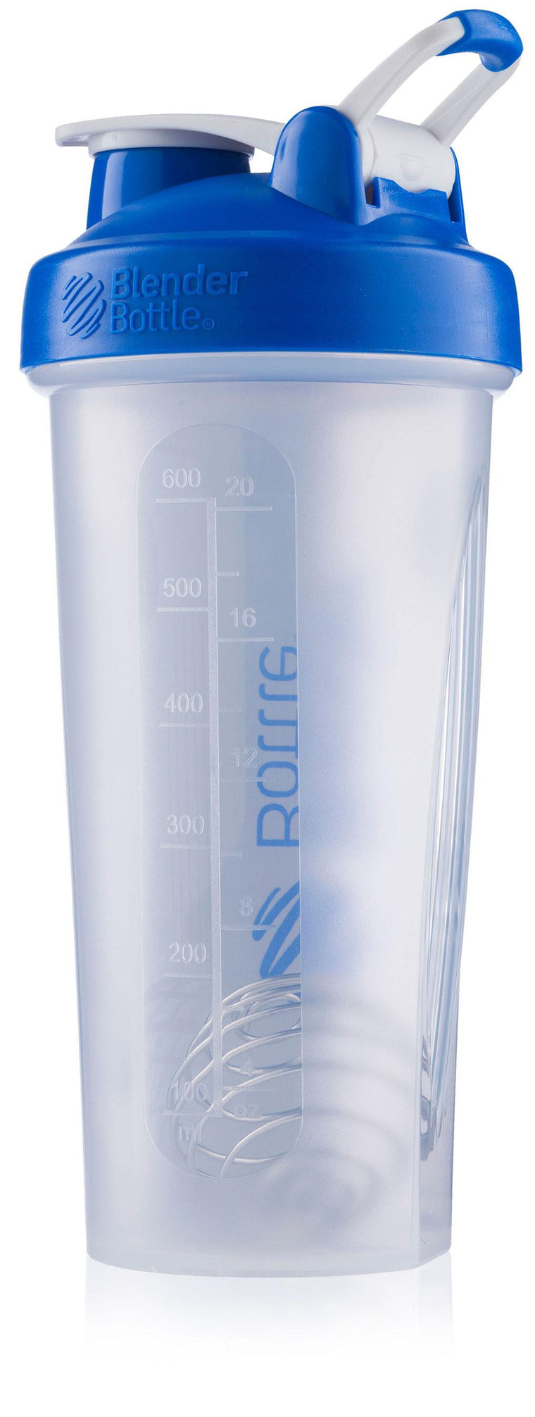 Blender Bottle- 28 oz Classic