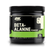 Beta-Alanine- Unflavoured