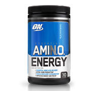 Amino Energy- 30 servings