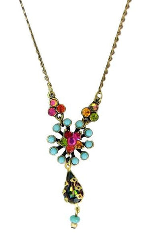 Necklace 108420