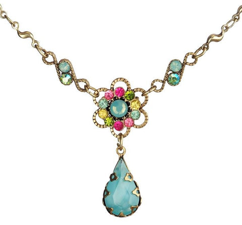 Necklace 109850