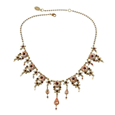 Necklace 152000