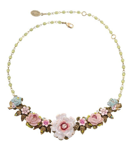 Necklace 154290