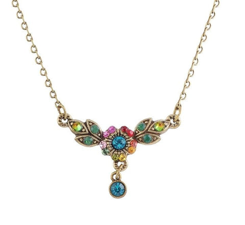 Necklace 155430