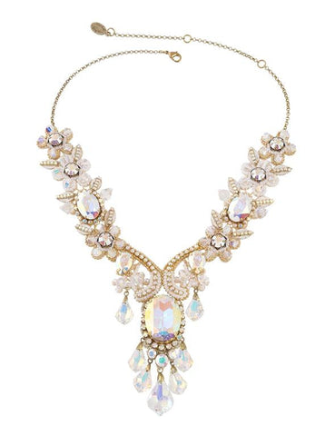 Necklace 155840