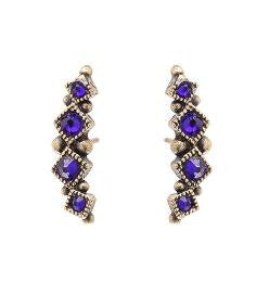 Earrings 173862