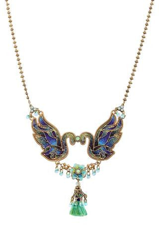 Necklace 174380