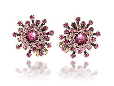 Earrings 174713