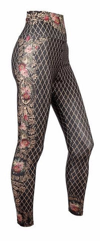 Leggings 905670