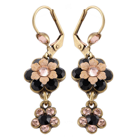 Earrings 010971