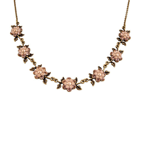 Necklace 027770