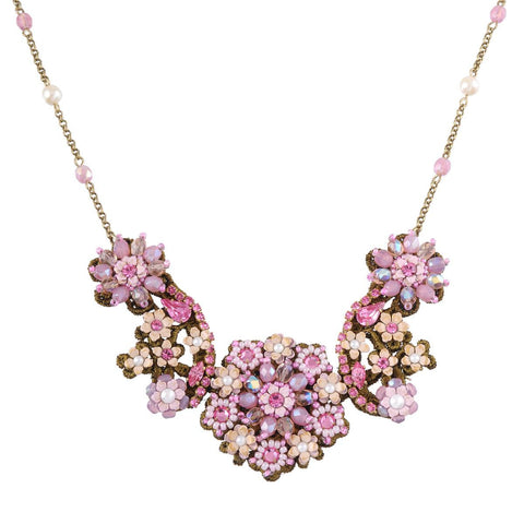 Necklace 029680