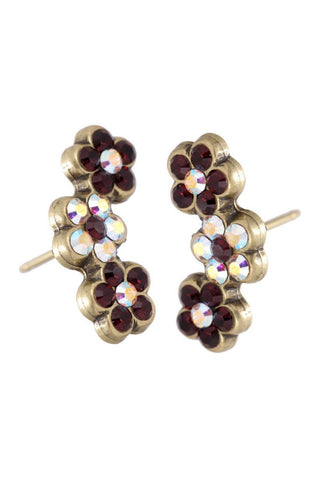 Earrings 08955