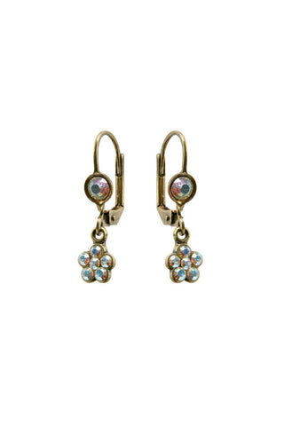 Earrings 090191