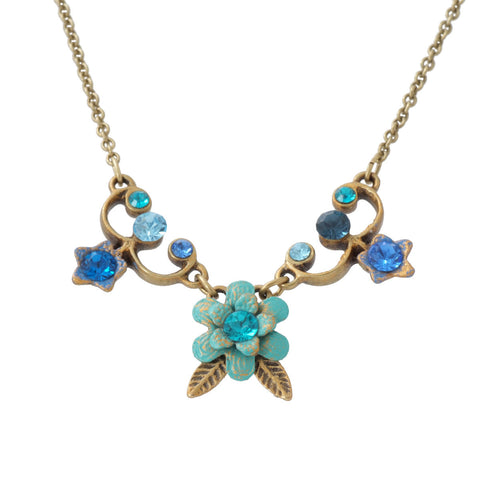 Necklace 094140