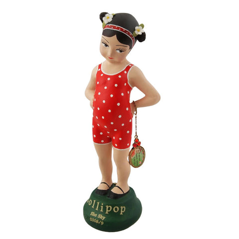 Figurine 110180 Lollipop
