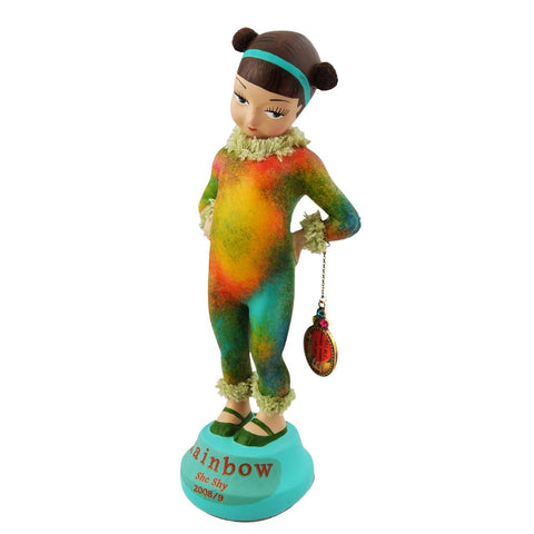 Figurine 110190 Rainbow