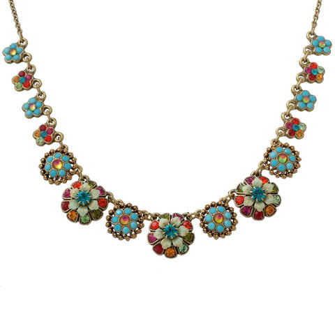 Necklace 122140