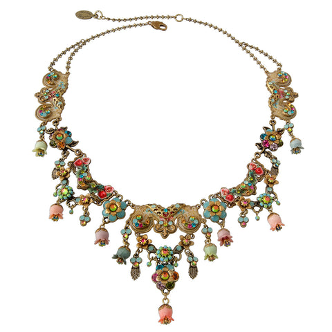 Necklace 123980