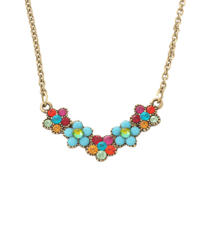 Necklace 130760
