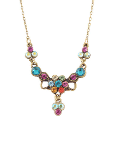 Necklace 130770