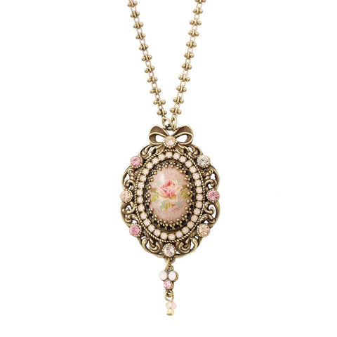 Necklace 151680