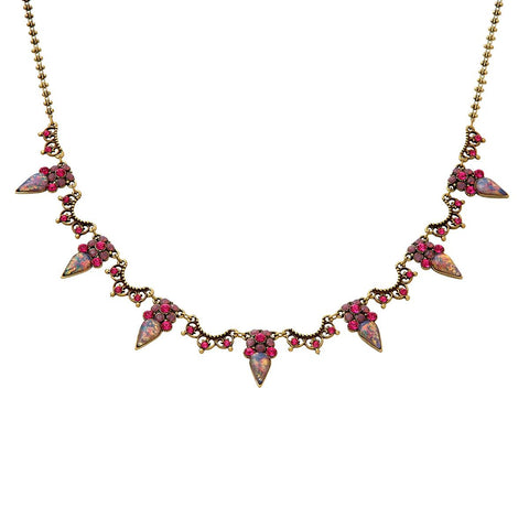 Necklace 151910
